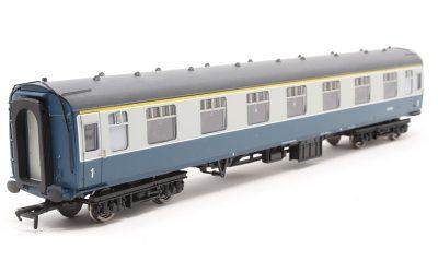Branchline 39-150D