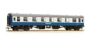 Branchline 39-250A