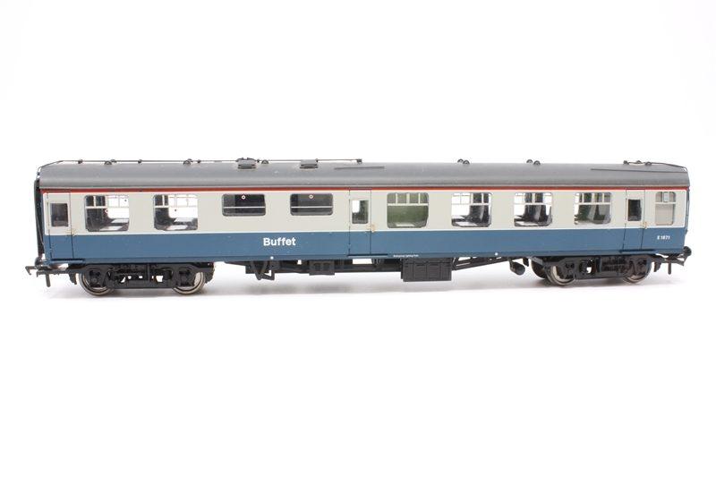 branchline 39-264A