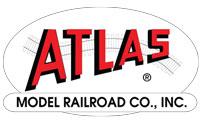Atlas_Model_Railroad_Co.jpg