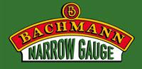BachmannNarrow.jpg