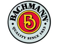 Bachmann_bros_logo.jpg