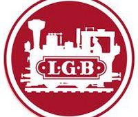 LGB.jpg