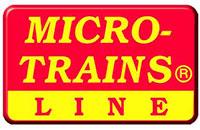 MICROTRAINS.jpg