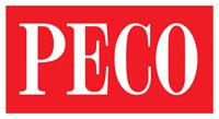 Peco-Logo.jpg