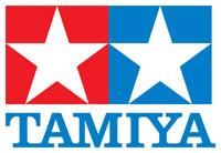 Tamiya-Official-Logo.jpg