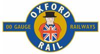 oxfordrail2020.jpg