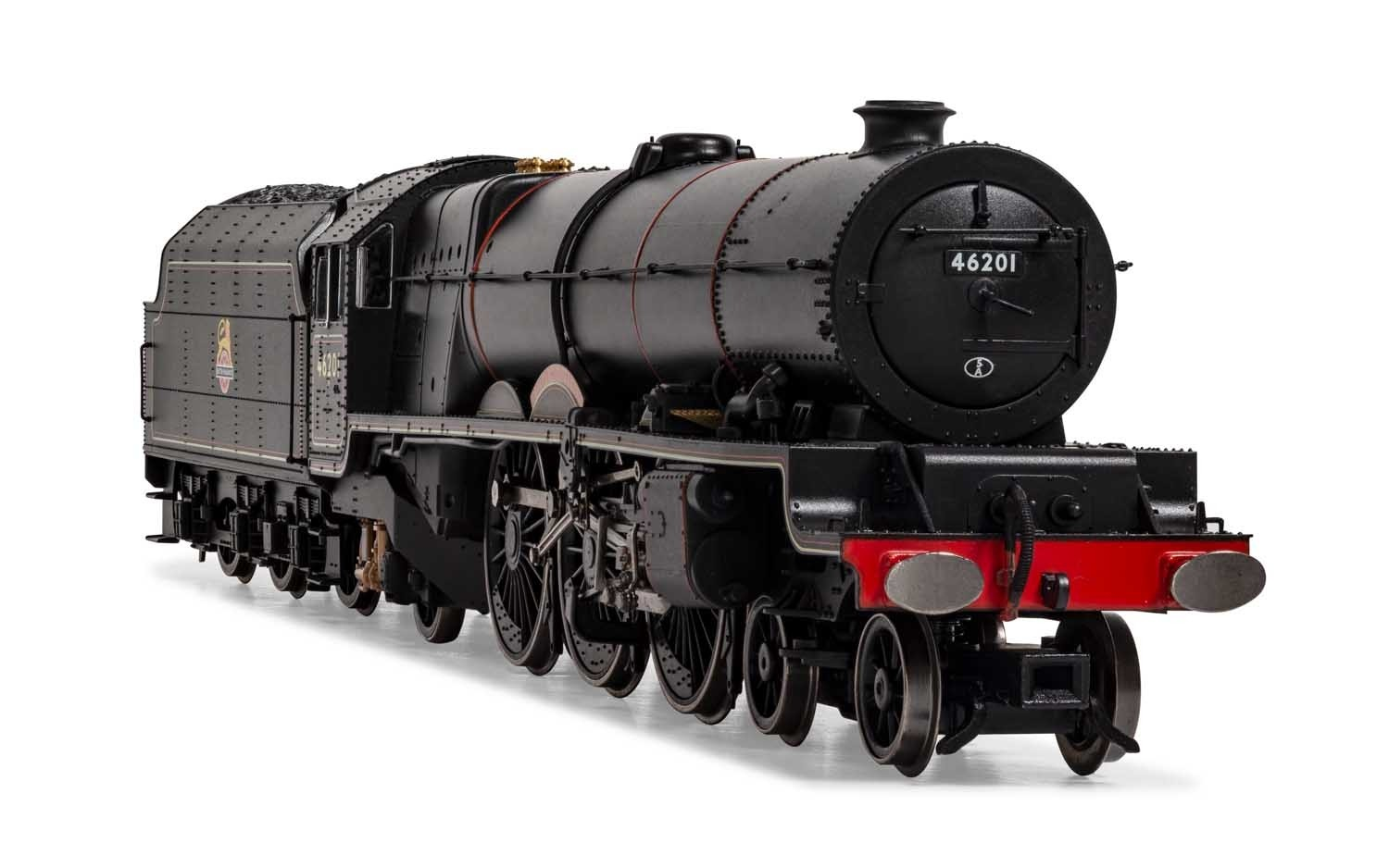 HORNBY R1251M Celebrating 100 Years of Hornby Train Set